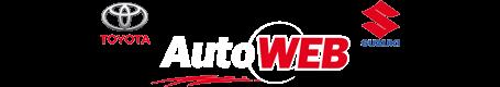 AUTO WEB